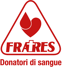Fratres