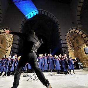 VOH 2012_Pisa Gospel Festival 2012 (1)