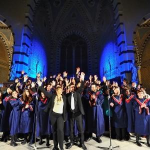 VOH 2012_Pisa Gospel Festival 2012 (2)