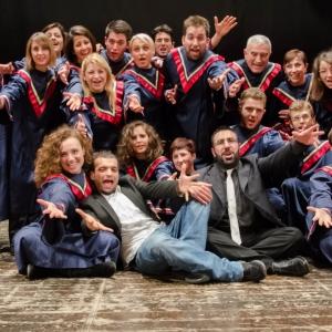 VOH 2013_Concerto a Ortona (CH)