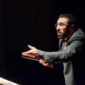 VOH 2013_Direttore Massimo Di Pietro