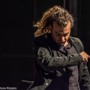 VOH 2014_Direttore e Pianista Sandro Macelloni