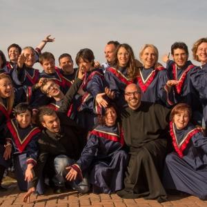 VOH 2014_Il coro va all'Argentario (1)