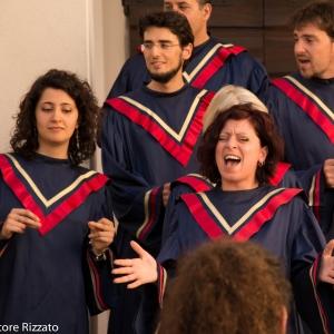 VOH 2014_Il coro va all'Argentario (2)
