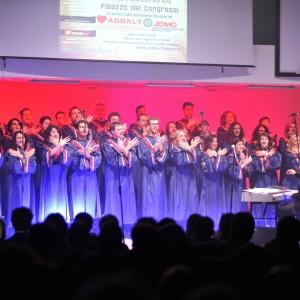 VOH 2015_Pisa Gospel Festival 2015 (5)