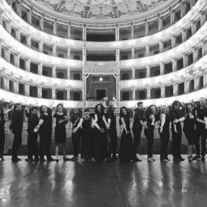 VOH 2016_I Voices al Teatro Verdi